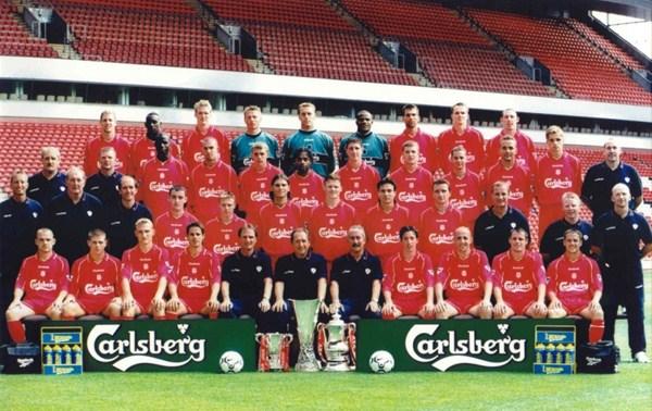 2001-02 season