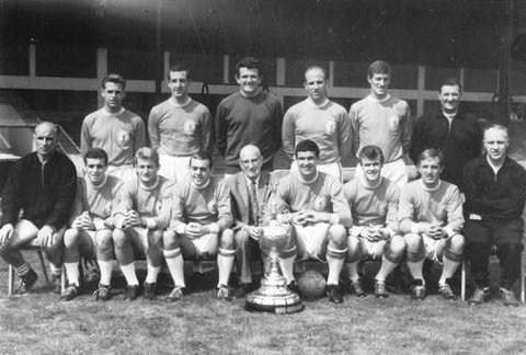 1963-64 season