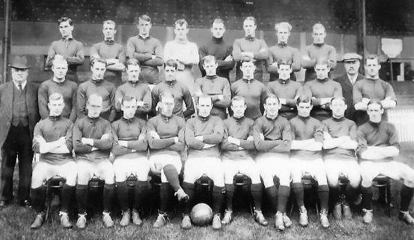 1912-13 season
