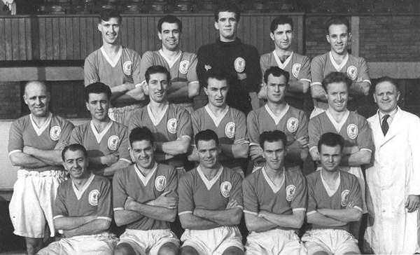 1955-56 season