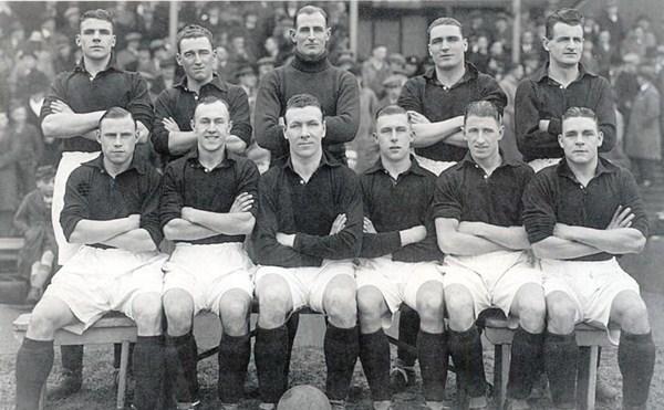 1935-36 season