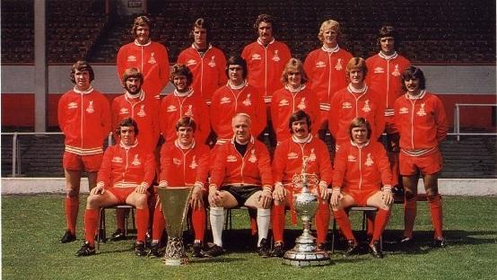 1973-74 season