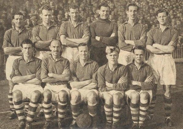 1947-48 season