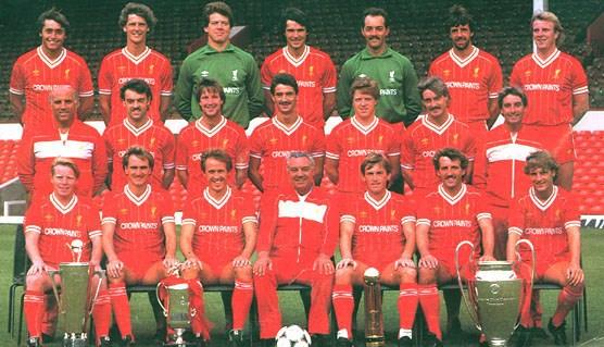 1984-85 season