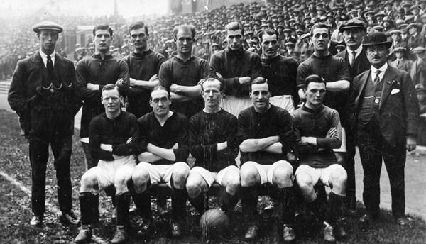 1919-20 season