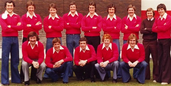 1974-75 season