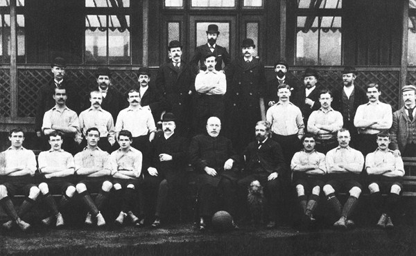1893-94 season