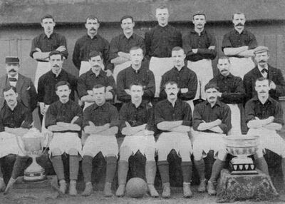 LiverpoolSquad1897-1898.jpg