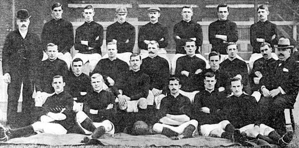 1904-05 season