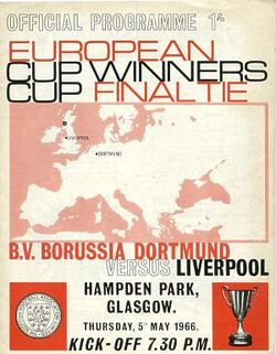 1966EuropeanFinal.jpg