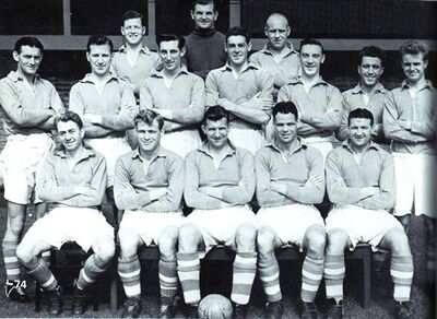 LiverpoolSquad1953-1954.jpg