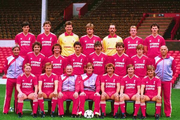 1985-86 season