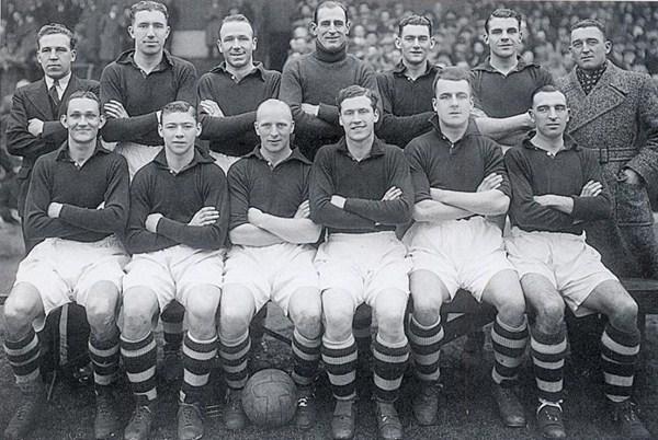 1937-38 season