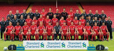 LiverpoolSquad2011-2012.jpg