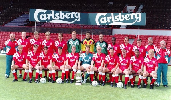 1992-93 season