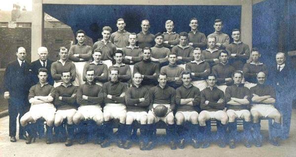 1926-27 season