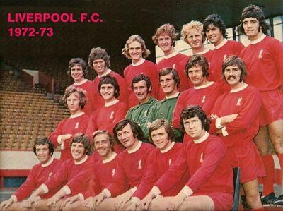 LiverpoolSquad1972-1973.jpg