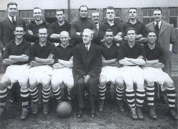1938-39 season