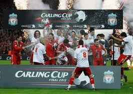 2012leaguecupcel.JPG