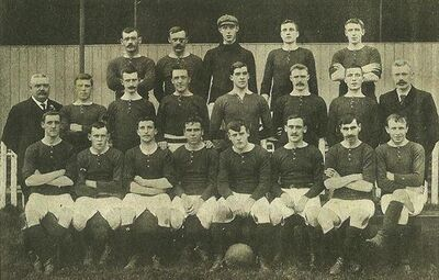 LiverpoolSquad1903-1904.jpg