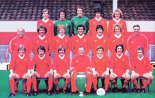 1978-79 season