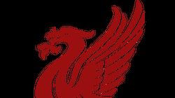 Liverpool Fc Wiki Fandom