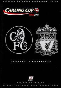 2005leaguecupfinal.jpg