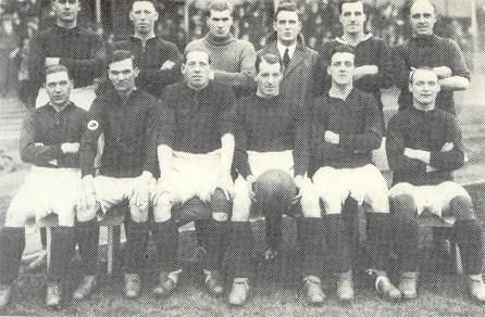 1925-26 season