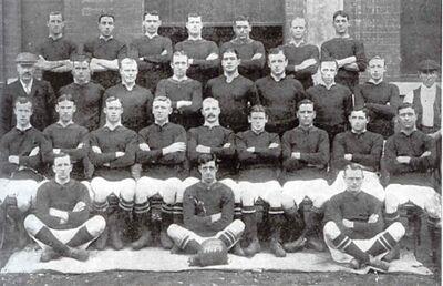 LiverpoolSquad1908-1909.jpg