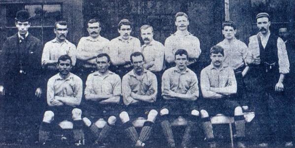 1892-93 season