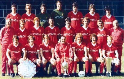 LiverpoolSquad1979-1980.jpg