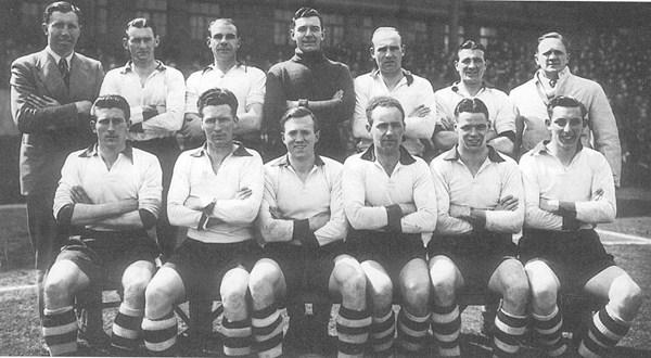 1946-47 season