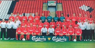 LiverpoolSquad2000-2001.jpg