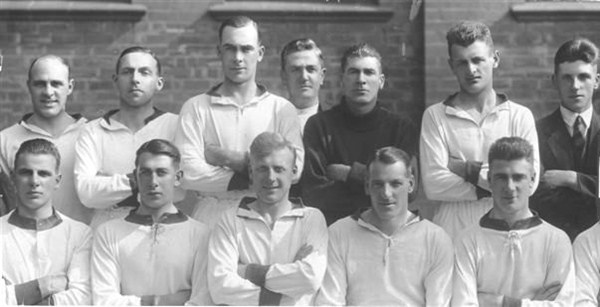 1928-29 season