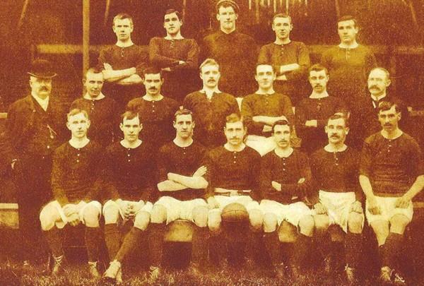 1902-03 season