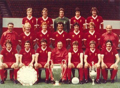 LiverpoolSquad1977-1978.jpg