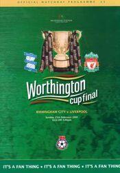 2001leaguecup.jpg