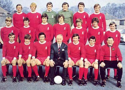 LiverpoolSquad1970-1971.jpg