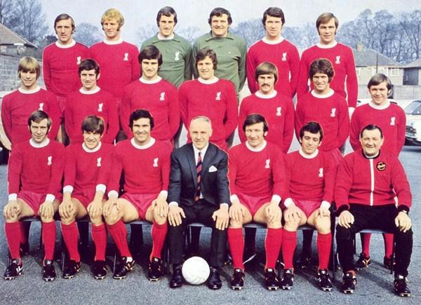 1970-71 season
