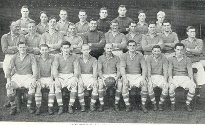 LiverpoolSquad1948-1949.jpg