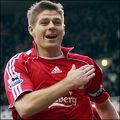 Gerrard100pwstk.jpg