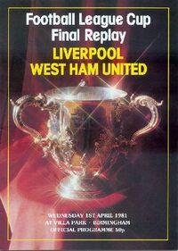 1981 League Cup final programme.jpg