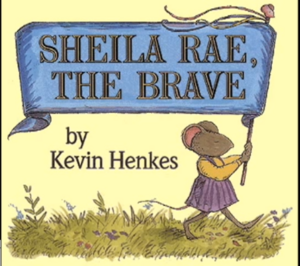 Living Books - Titles-Sheila Rae, the Brave..png