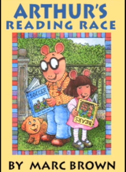 Living Books - Titles-Arthur's Reading Race..png