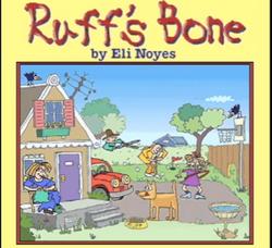Living Books - Titles-Ruff's Bone..png