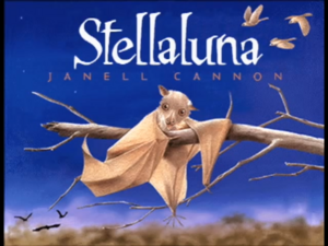 Living Books - Titles-Stellaluna..png