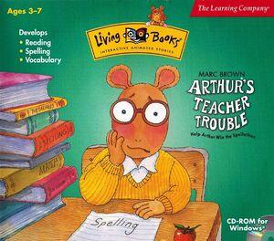 Arthur's teacher trouble pc cover.jpg