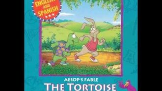 Birds'_Song_-_The_Tortoise_and_the_Hare_Video_Game_Soundtrack
