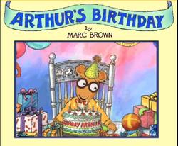 Living Books - Titles-Arthur's Birthday..png