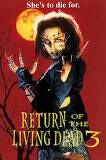 Return of the living dead 3.jpg
